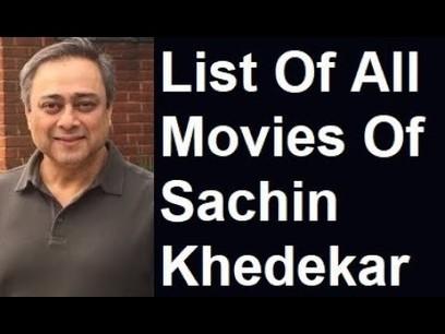 Gandi Baat Full Movie Download 720p