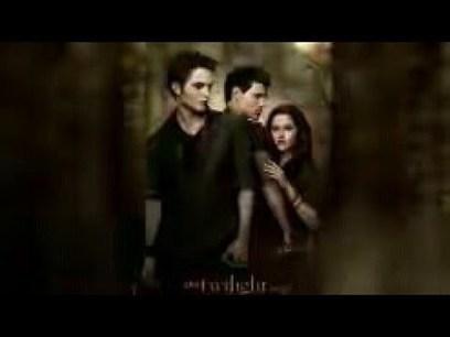 Kusar Prasad Ka Bhoot 2012 movie in hindi free download hd