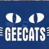 Geecats