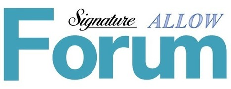 Forum Posting Site List with Signature | SEO Ba