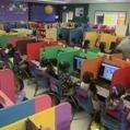 Will Rocketship Change Its Learning Labs? | The Open Classroom - Open Learningk12 | Scoop.it