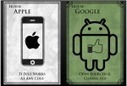 Facebook's Android Homescreen Could Expose Apple's Inflexibility   TechCrunch   SocialMoMojo Web   Scoop.it