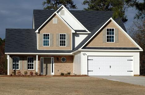 we buy houses in glendale' in Sell My House Fast Gilbert | Scoop.it