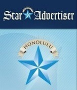 Construction industry will rebound in 2013, UH report forecasts - Hawaii News - Honolulu Star-Advertiser | Construction News | Info | Scoop.it