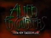 Alien Encounters from New Tomorrowland | Watch free documentary films | Chockadoc.com | Digital-News on Scoop.it today | Scoop.it