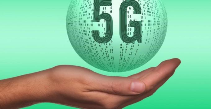 5G Exposed!
