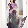 Buy Cheap Online Sarees at Adarsh Sarees