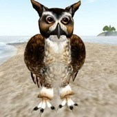 Disability and Virtual Worlds: New Frontiers of Appropriation - Daniel ...   Game Ponder   Scoop.it