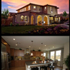 houses for sale in california