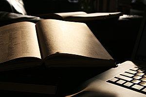 5 étapes pour une diffusion efficace de sa veille | Web & Bib | Scoop.it