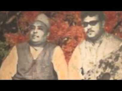 Qaul- Man Kunto Maula, and Aaj Rang Hai Ai Maan