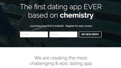 bumper dating app fun questions to ask on a dating site