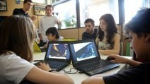 New Research Stresses Potential of Game-based Assessment   Game Ponder   Scoop.it