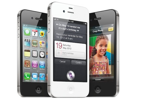 You can now put Siri on your iPhone 4, or iPod touch - Macgasm | All Technology Buzz | Scoop.it