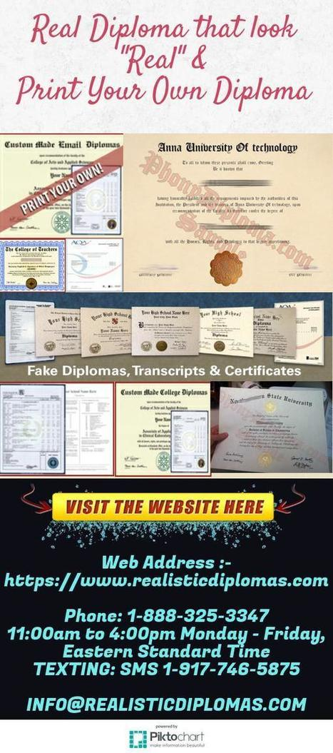 Fake Ase Certificate In Real D Scoop