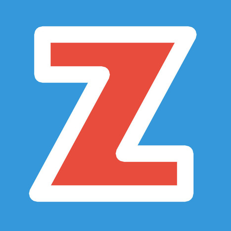 Zammer, making revision more effective by making it fun and social | Friday Fun for Elementary Education Students | Scoop.it