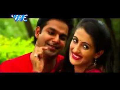 D war 2007 hollywood (Rudra Nagam) Tamil Dubbed Movie Download