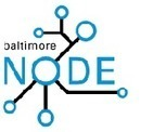 Baltimore Node Makerspace | Maker Stuff | Scoop.it