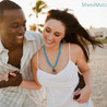 The best and largest black white dating services in the world