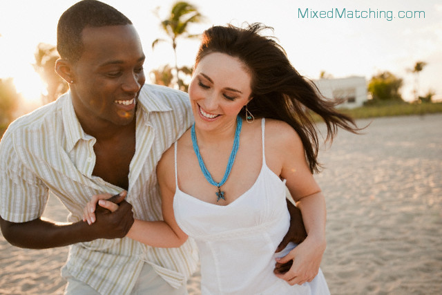 Black dating personals in Perth
