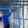 J-Bar Builders and Restoration LLC