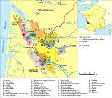 Appellation d'origine contrôlée | Vin de Gascogne | Scoop.it