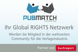 Open-Access-Zoff: Börsenvereins-Vorsteher verteidigt Matthias ... | Digital Humanities | Scoop.it