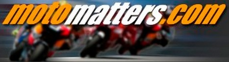 Silly Season's Key Figure: Gigi Dall'Igna, The Man Making Ducati And Aprilia Wait   Ductalk Ducati News   Scoop.it