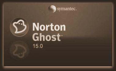 norton ghost 15 serial keygen