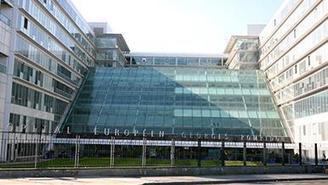 Suicide à l'hôpital Pompidou et burn out des médecins   Social Life's moods   Scoop.it