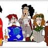 http-www-scoop-it-t-http-mujeresnelmundo-blogspot-com-es