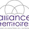 ALLIANCE et Territoires- Ouvrir les frontières de l'entreprise