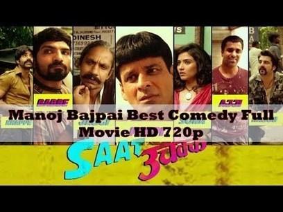 The Laali Ki Shaadi Mein Laddoo Deewana Full Movie Hd 1080p In Hindi