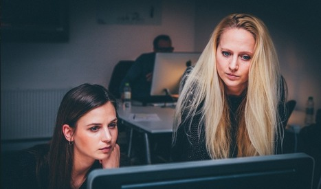 4 Fatal Recruitment Flaws Costing You Candidates | Human Resources Best Practices | Scoop.it