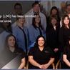 Emergency Dental Care Cleveland Ohio