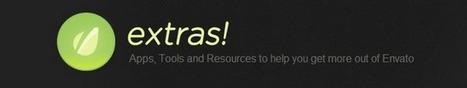 Los Recursos Mashup - 20 Enlaces de Marketing   Social Media   Scoop.it