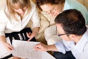 Formation professionnelle: dernière chance pour la négociation | le marché de la formation professionnelle | Scoop.it
