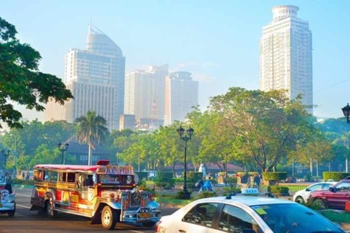 Bitcoin in the Philippines, By the Numbers - CoinDesk | money money money | Scoop.it