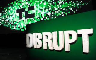 Disruption!: Ideas sobre formación disruptiva masiva y abierta! (MOOC DISRUPTIVO)   Las TIC y la Educación   Scoop.it