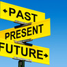 Preparing Students for Future Not Past