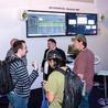 Digital Video Technology