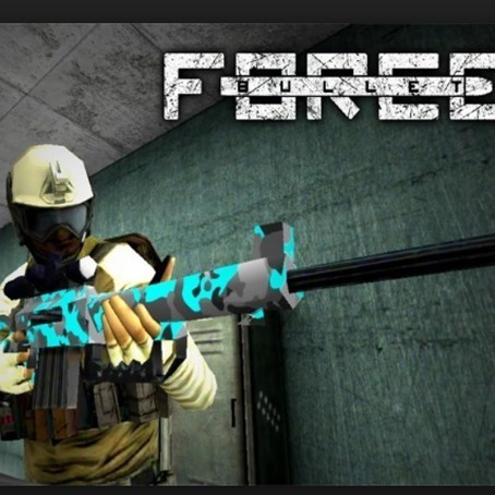 Bullet Force Cool Math Games Scoop It