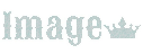 Interactive Typography Effects with HTML5 | Inovation with Art & Design | Scoop.it