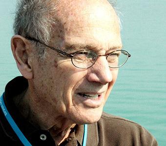 Nobel laureate James Cronin dies at 84 | SCIENCE NEWS | Scoop.it