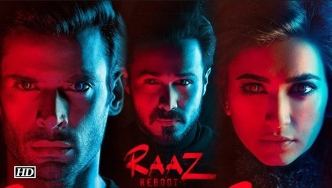2 Rowdy Rathore full movie downloadgolkes