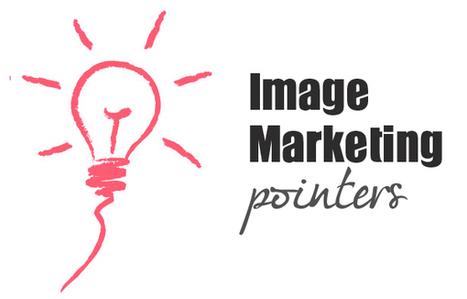 3 Pillars of Image Marketing on Social Media   Platform Content Creation   Scoop.it