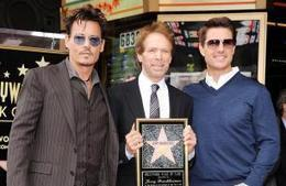 Disney ends deal with Jerry Bruckheimer - Movie Balla | Daily News About Movies | Scoop.it