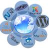 Internet Marketing Company Delhi