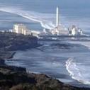 Fuites d'eau radioactive à Fukushima - Enviro2B   La vie de la cité   Scoop.it
