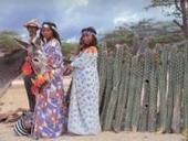 Unimagdalena y Ecopetrol se unen para preservar el patrimonio cultural de La Guajira   ACIUP   Scoop.it